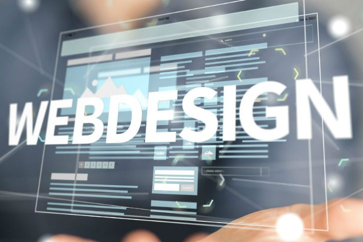Local Web Design Seo Websites By Proengage Local Houston Tx